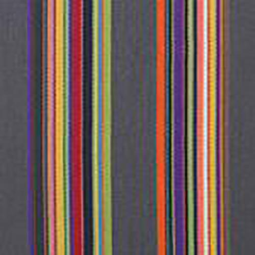 Grey Stripes by Paul Smith Fabric