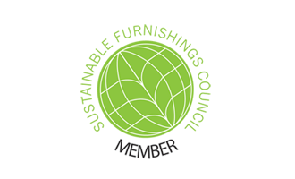 Monte Design Group Sustainable Furnishings Council Member