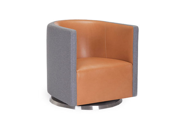 Shop Monte ALL CHAIRS for Your Modern Home