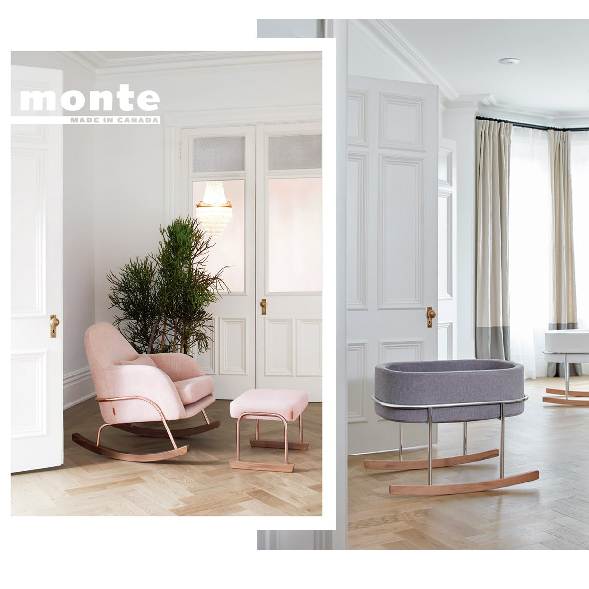 View Monte Design Brand Book