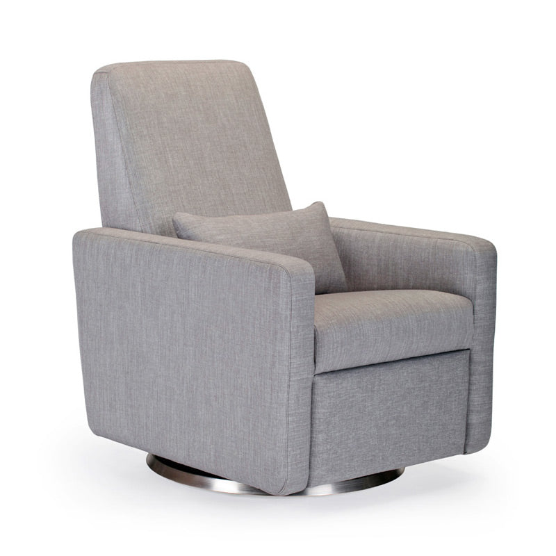 Quick Ship Grano Glider Recliner