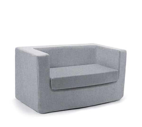Cubino Toddler Loveseat