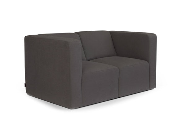 Shop Modern Sofas by Monte