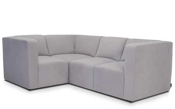 Shop Modern Sectionals