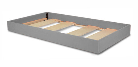Buy Modern Dorma Twin Beds