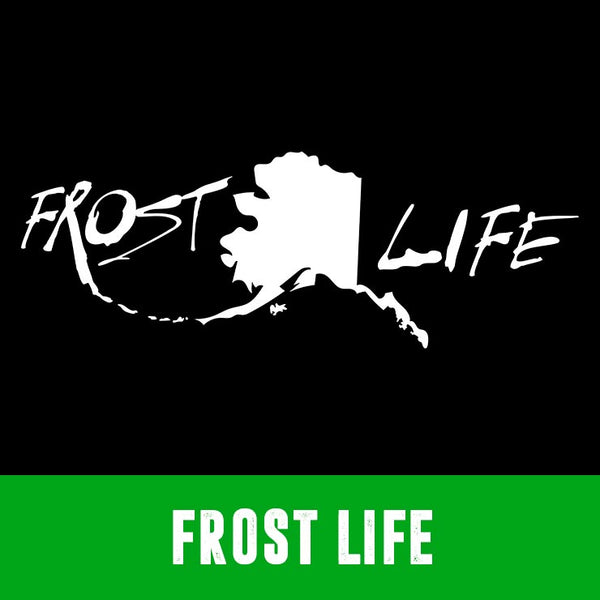 Frost Life