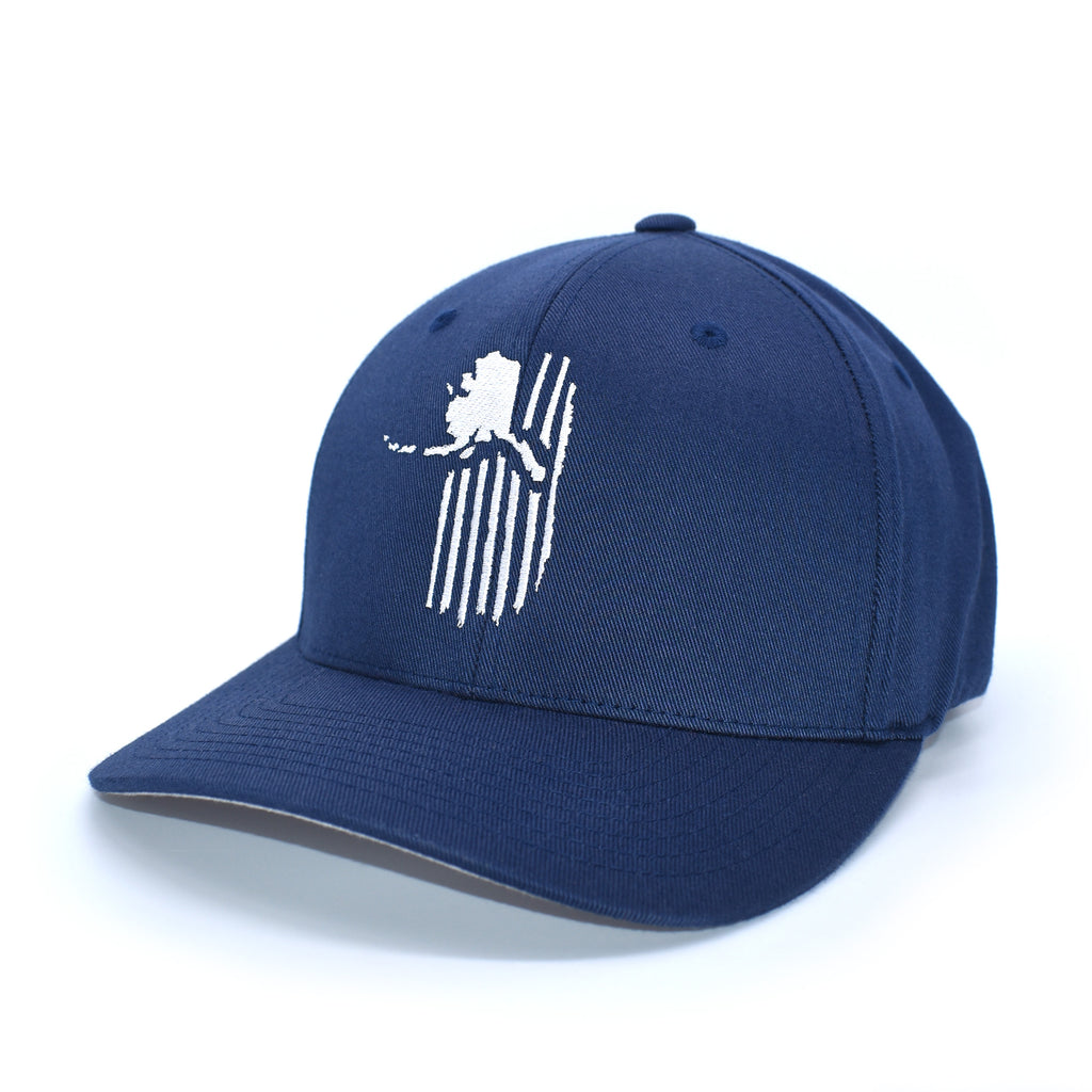 Patriot FlexFit Hat