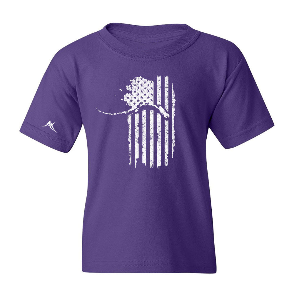 Patriot Kids Shirt