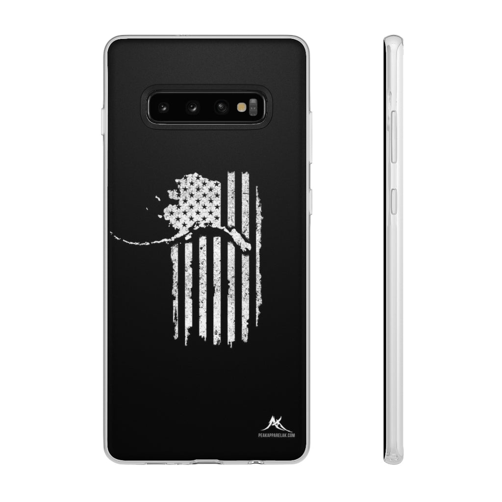 Patriot Phone Flex Case