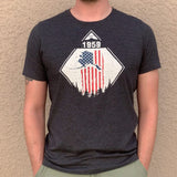 Patriot 59 Shirt