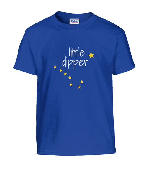 Little Dipper Youth Tee
