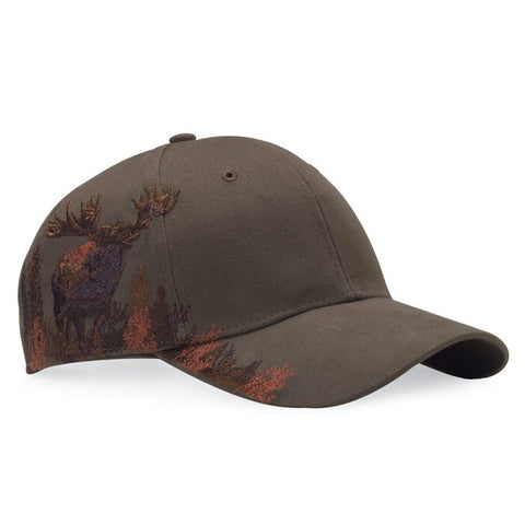 products/MooseCap2.jpg