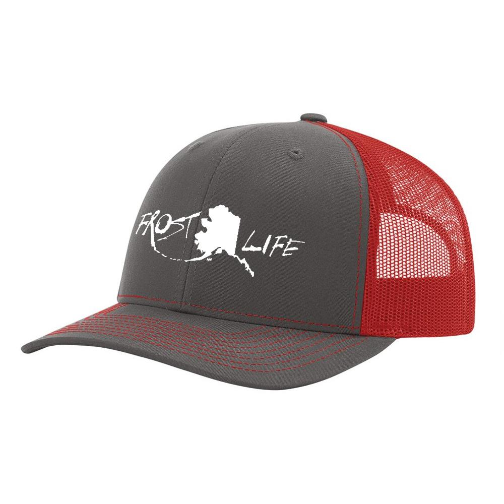 Frost Life Hat