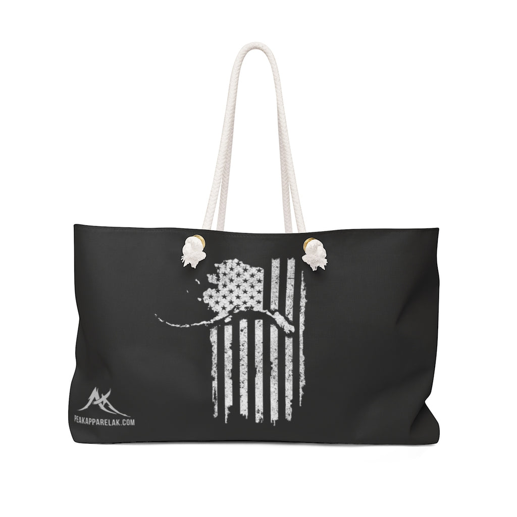 Patriot Weekender Bag