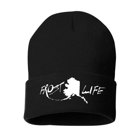 products/frost-life-beanie.jpg
