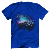 Closer To Heaven Shirt