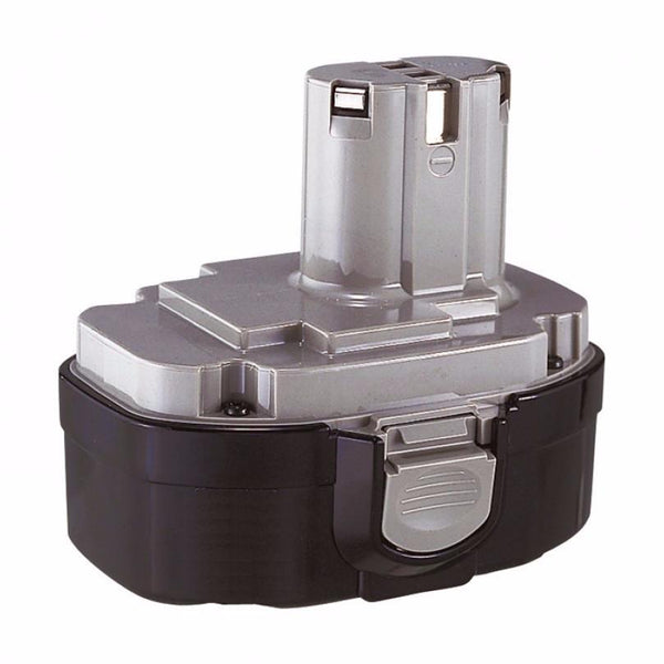 Makita 18-Volt Ni-MH Battery Replacement 193159-1