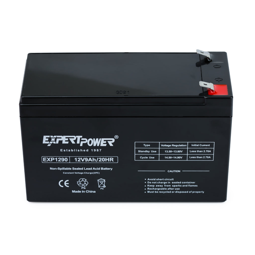 EXP1290 - ExpertPower Direct