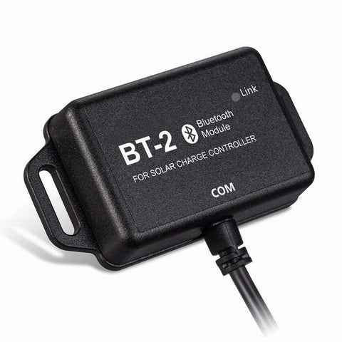 Bluetooth Module BT-2