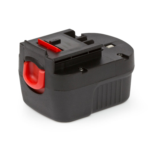 Black & Decker HPB12 - 12 Volt