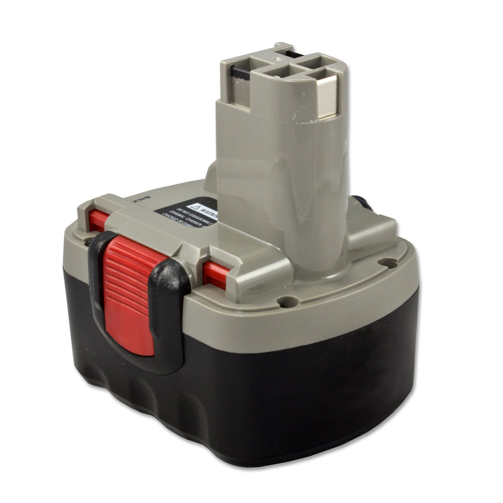 Bosch 14.4 Volt - ExpertPower Direct