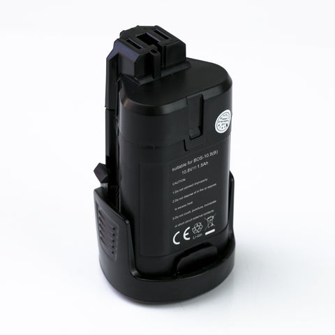 Bosch 10.8 Volt - ExpertPower Direct