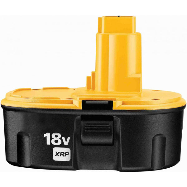 DeWalt DC9096 / DW9095 / DW9096 - 18V Replacement Battery