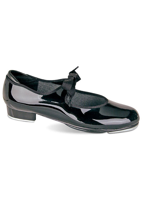 DANSHUZ 612 YOUTH VALET COMFORT TAP SHOE