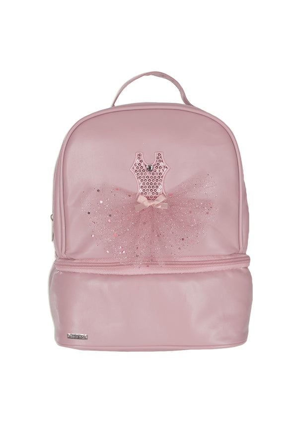 WEAR MOI DIV99 BACKPACK