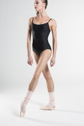 WEAR MOI IZALIA WOMEN LEG WARMER TIGHT