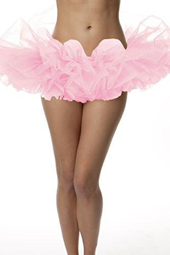 MALCO MODES 421 GIRLS BALLET COSTUME TUTU BY BELLASOUS