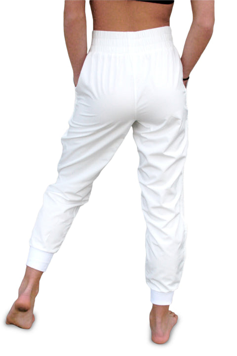 HONEYCUT ADULT JONI JOGGER
