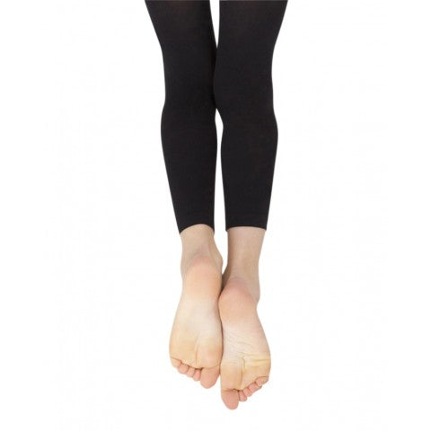CAPEZIO 1870C CAPRI TIGHT GIRLS