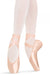 BLOCH S0180L WOMEN HERITAGE POINTE SHOE