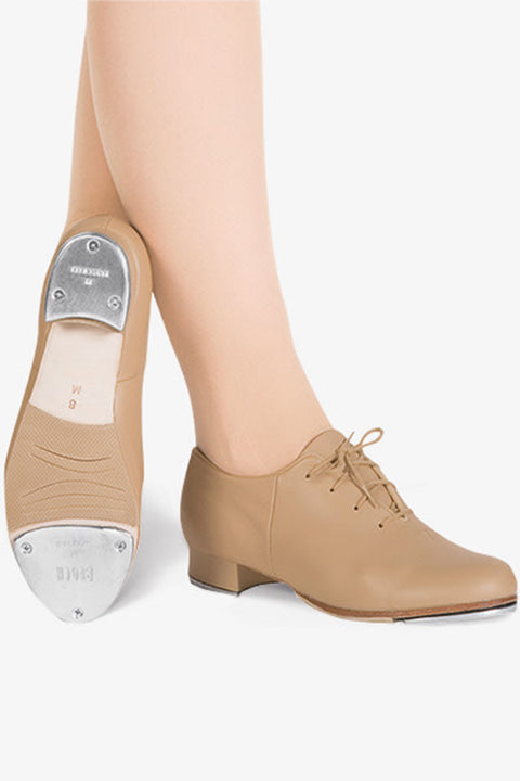 BLOCH S0381L WOMEN AUDEO JAZZ TAP TAP SHOE