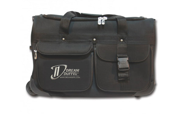 DREAM DUFFEL MEDIUM