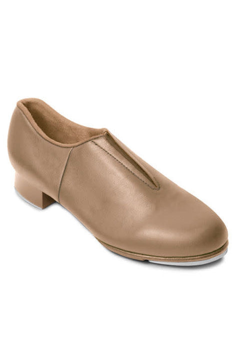 BLOCH S0389L WOMEN TAP FLEX SLIP ON TAP SHOE