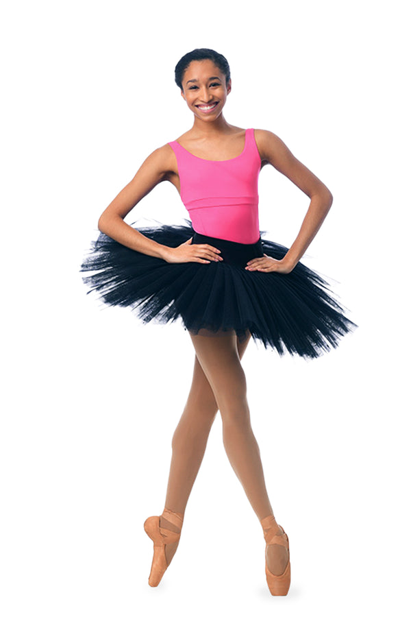 GAYNOR MINDEN AS-103 ADULT CLASSICAL REHEARSAL TUTU