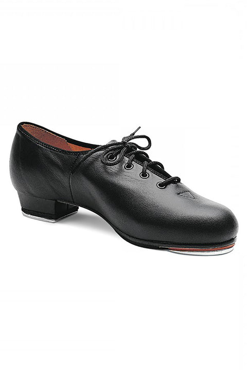 BLOCH S0301M MEN JAZZ TAP SHOE