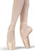 BLOCH S0161L ADULT GRACE POINTE SHOE