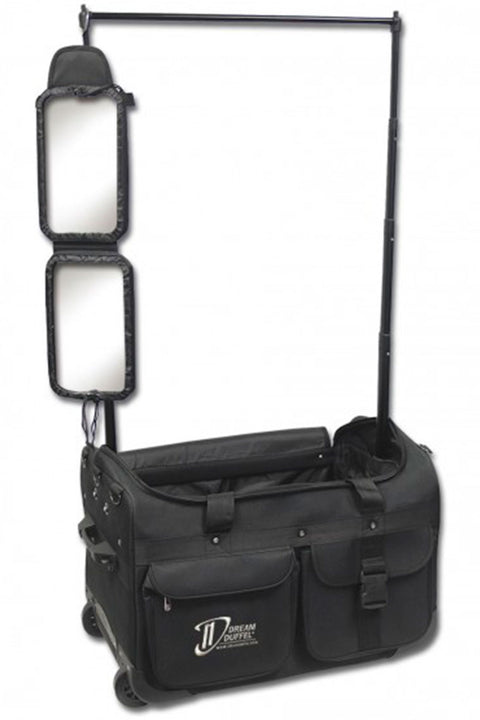 DREAM DUFFEL DOUBLE HANGING MIRROR