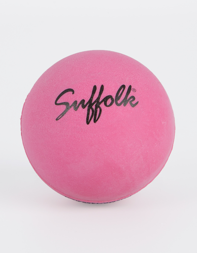 SUFFOLK 1530 MASSAGE BALL