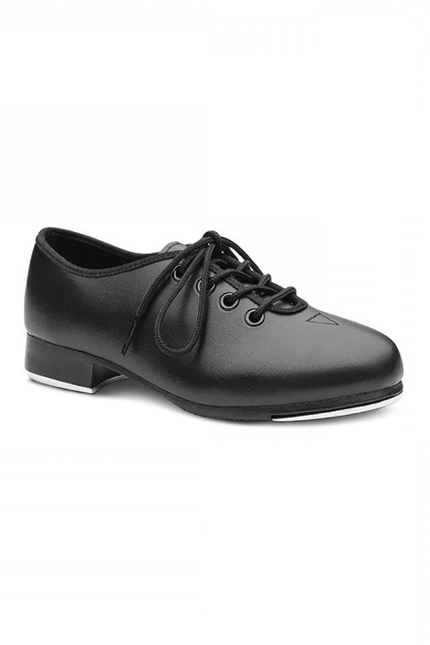 BLOCH DN3710L ADULT ECONOMY JAZZ TAP SHOE