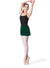 BLOCH R9721 VERA GEORGETTE WRAP SKIRT