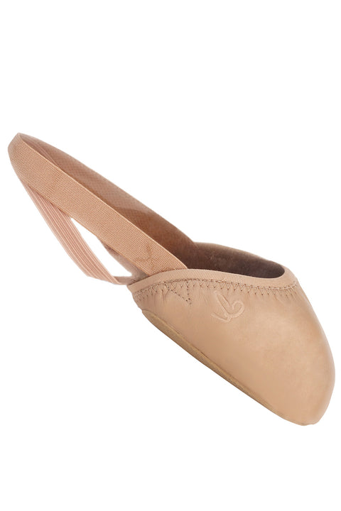 CAPEZIO H063C KIDS TURNING POINTE 55