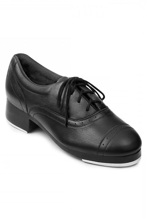 BLOCH S0313L WOMEN JASON SAMUELS SMITH TAP SHOE