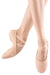 BLOCH S0210L WOMEN PROFLEX CANVAS BALLET SHOE