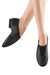 BLOCH S0401L WOMEN SUPER JAZZ SHOE