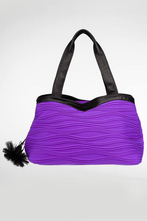 WEAR MOI DIV66 SLIMMING WAVE DANCE BAG