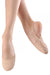 BLOCH S0609L WOMEN ECLIPSE LEATHER CONTEMPORARY AND LYRICAL SHOE